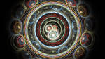 Whirly Swirl