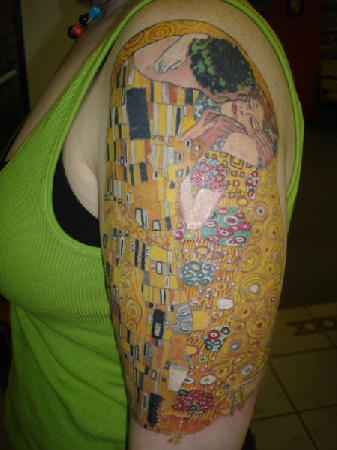 arm sleeve tattoo for men women and girls-arm