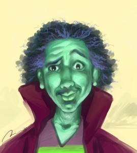 Amory2D's Profile Picture
