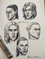 ESO characters2