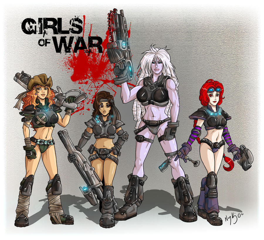 gears-of-war-naked-girls