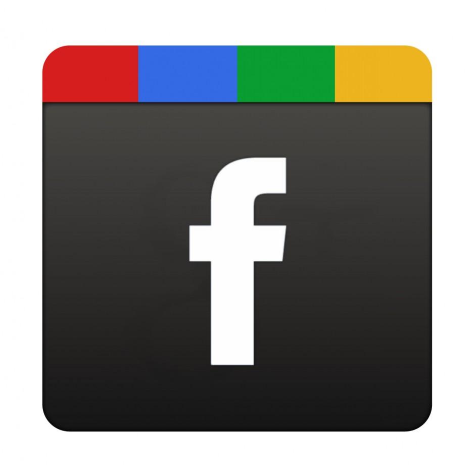 Working at Facebook  Glassdoor