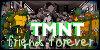 TMNTfriendsforever contest entry by Culinary-Alchemist