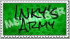 Inky's Army member stamp by Culinary-Alchemist