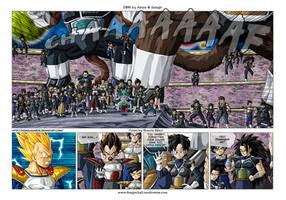 Dragon Ball Multiverse 0893 by HomolaGabor