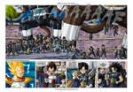 Dragon Ball Multiverse 0893
