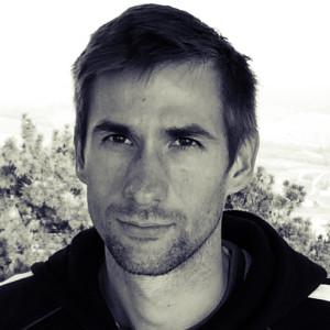 HomolaGabor's Profile Picture