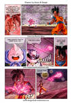 DragonBall Multiverse 1035