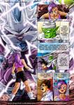 DragonBall Multiverse 1170