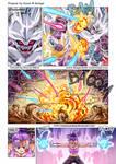 DragonBall Multiverse 1209