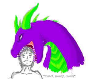 Katrla's Profile Picture