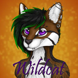 [Gift] I'm just messin' with ya by Katrla