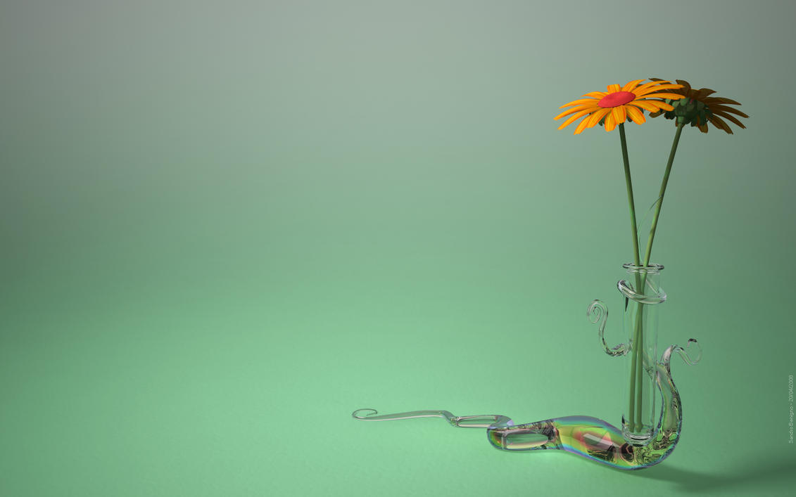Naturficial Flower by playmobil