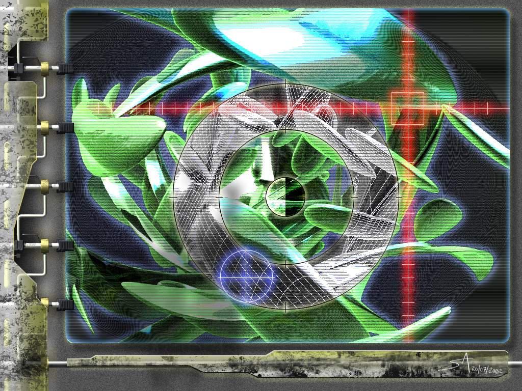 PlaymoVirus by playmobil