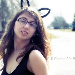 sonja108's Profile Picture