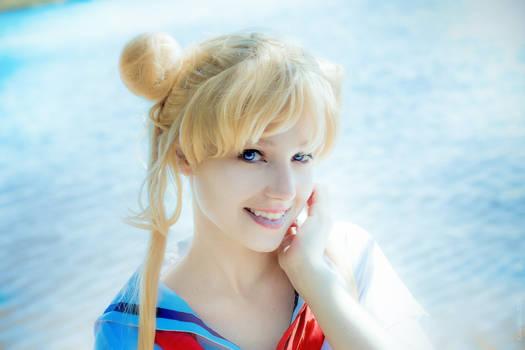Sailor_14