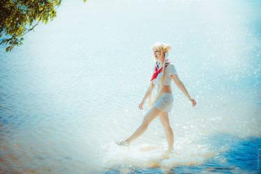 Sailor_15