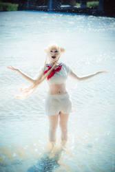 Sailor_16