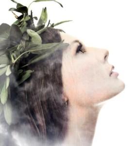 SayaFantasy97's Profile Picture
