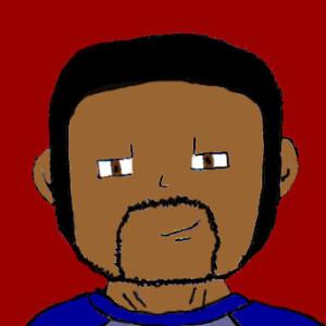 TheOriginalDragonX's Profile Picture