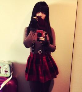 murderdoll-inoueyumi's Profile Picture