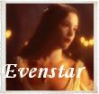 Evenstar by mirandolina42