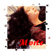 A mortal life by mirandolina42