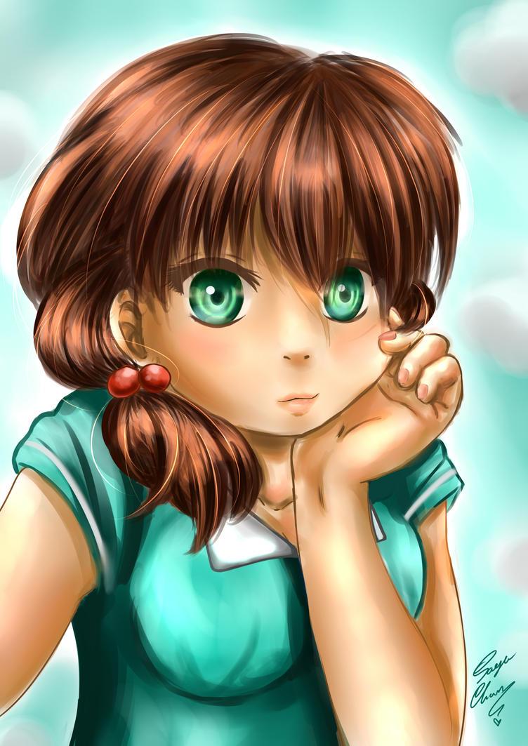 blu boh by sayu--chan