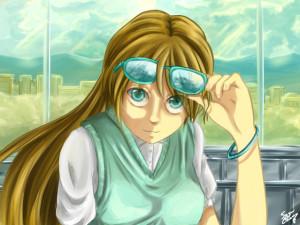 sayu--chan's Profile Picture