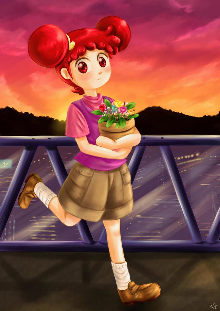 doremi by sayu--chan