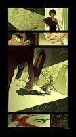 Brothers - Page 2