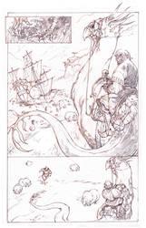 Windlord - Page 1 by nicholaskole