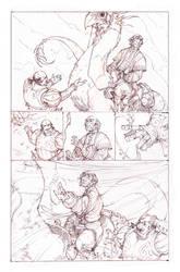 Windlord - Page 2 by nicholaskole
