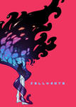 Jellybots: Twist (Pink)