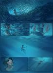 Jellybots - Page 1