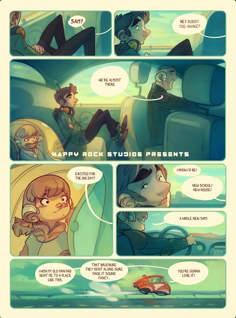 Jellybots - Page 3 by nicholaskole