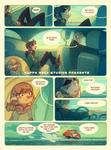 Jellybots - Page 3
