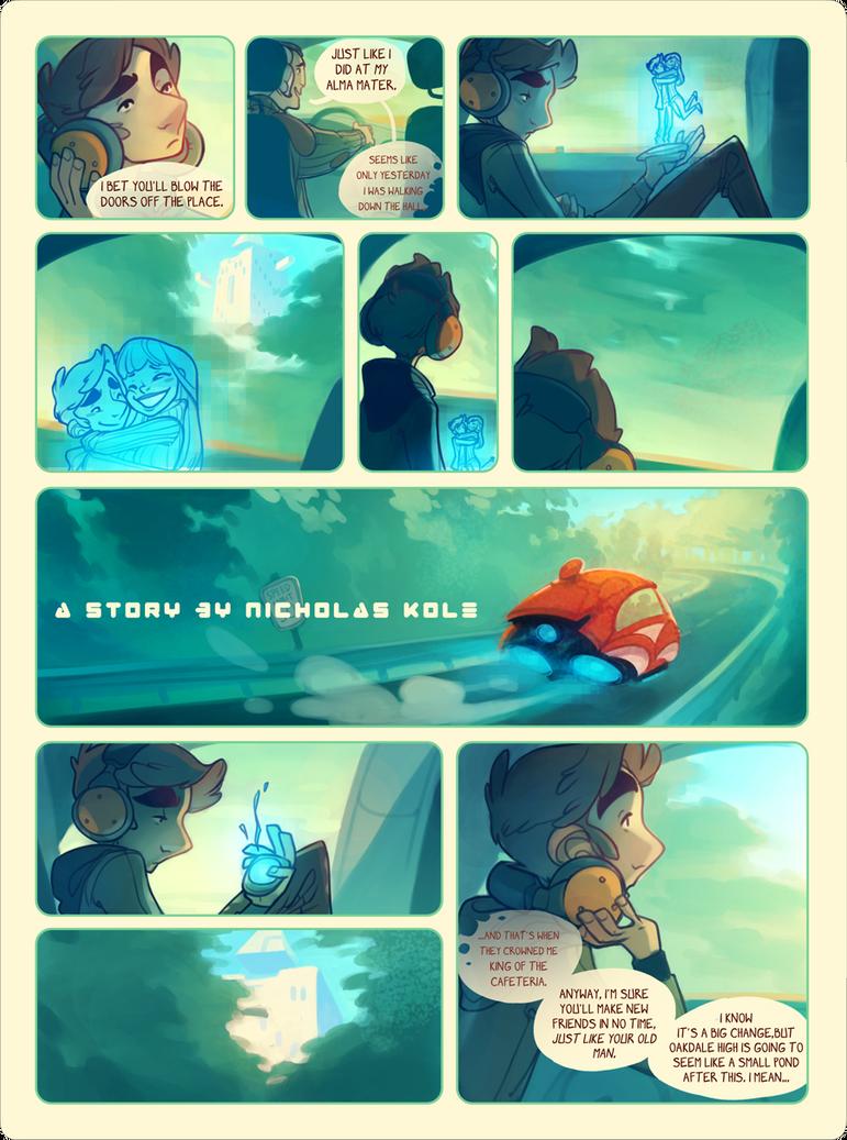 Jellybots - Page 4 by nicholaskole