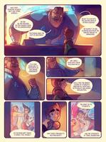 Jellybots - Page 7 by nicholaskole