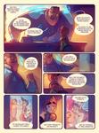 Jellybots - Page 7