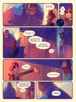 Jellybots - Page 8 by nicholaskole