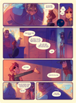 Jellybots - Page 8