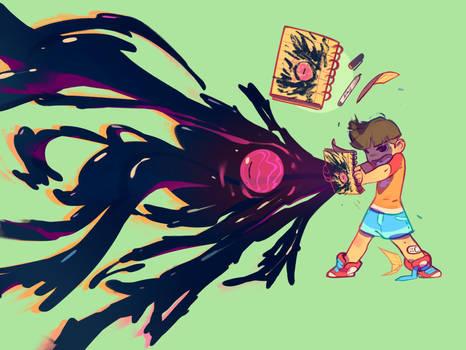 Jellybots - FEELINGS