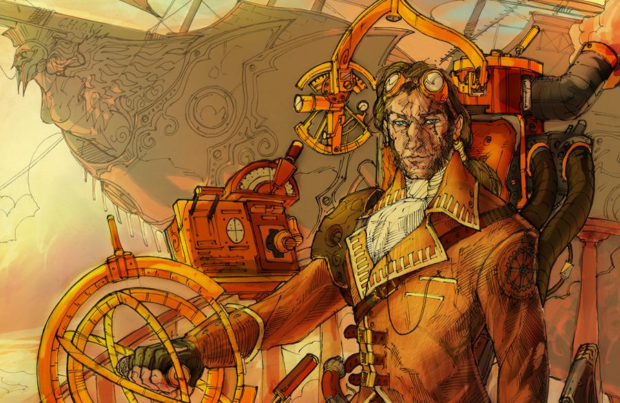 Steampunk_Airship_Pilot__Det___by_homarusrex.jpg
