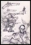 Sketchbook - The Emancipator 1