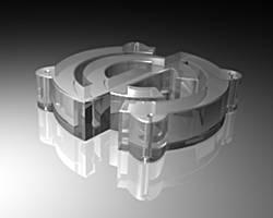 Glass Subaddiction Logo