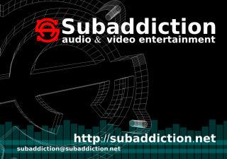 subaddiction.net