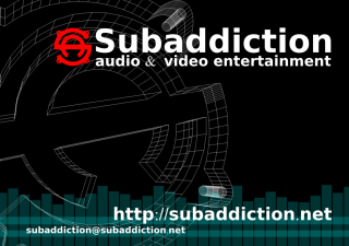 subaddiction's Profile Picture