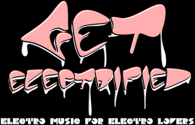 Banner Get Electrified