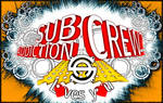 Subaddiction Crew loves you II